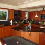 Lawrence-Way-kitchen